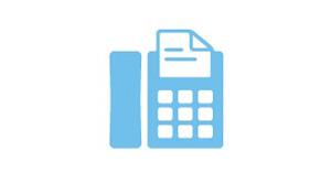カナダの携帯電話・SIM 契約